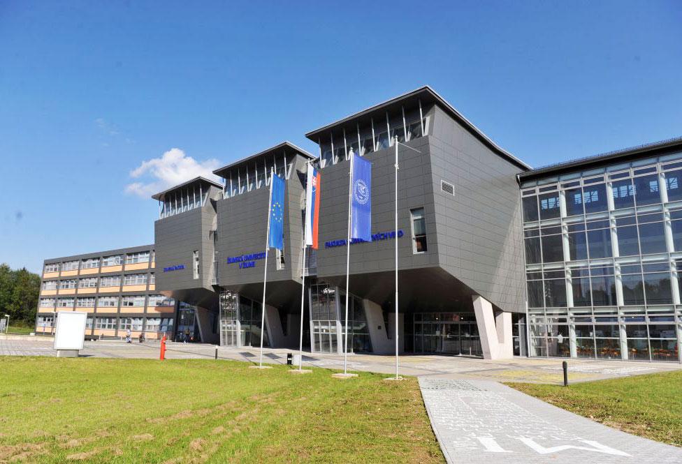 Аккредитованные языковые школы в словакии братислава авиабилеты характеристика словакия